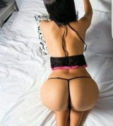 ankara-escort-bayan